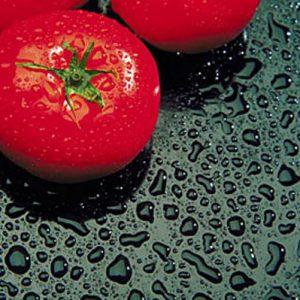 Rajčica za ljepši ten