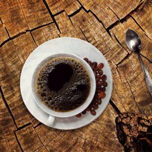 Kava za glatku kosu