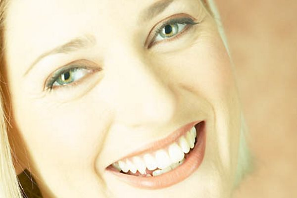 Vitamini za bolji vid i zdravije oči