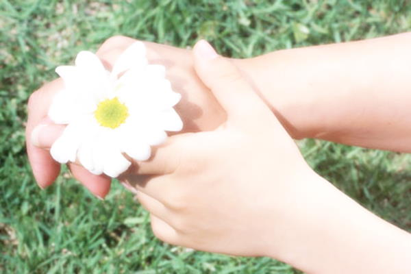Kako ugrijati hladne ruke