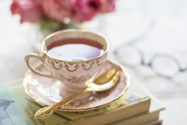 Čaj za mršavljenje