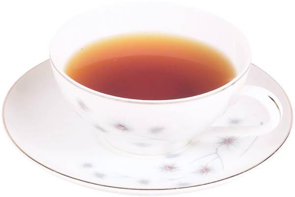 Čaj od mente za bolan zub