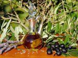Maslinovo ulje za suhu kožu - 5 izvrsnih kombinacija